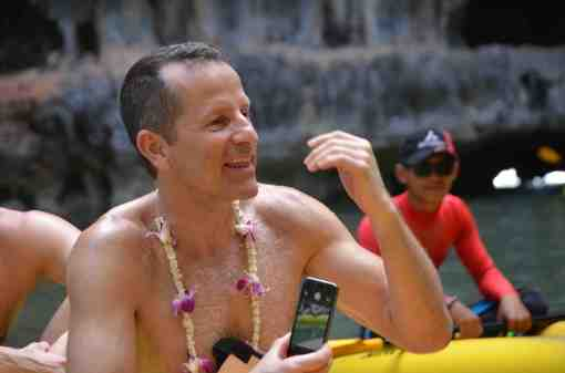 Ed Thailand kayaking april 2014 copy