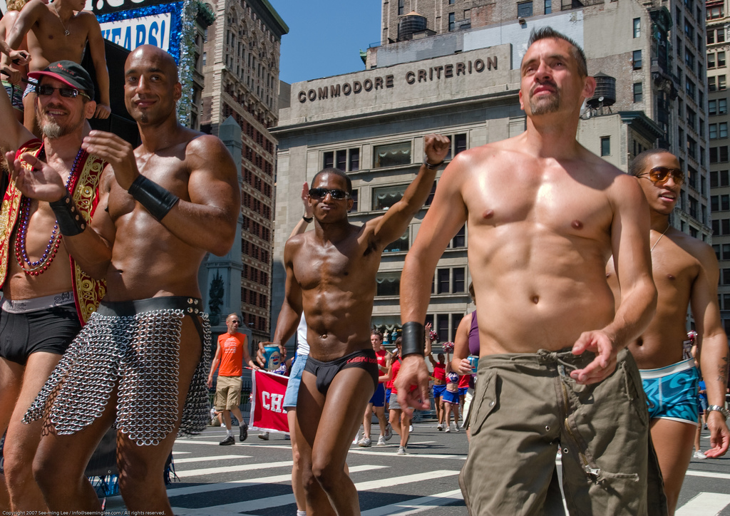 gay dating site nyc Nyc's most popular gay event company, dedicated to bringing people together for social, personal and business connections events include gay networking parties, gay speed dating, walking tours, gay nights at the theatre and opera and more.