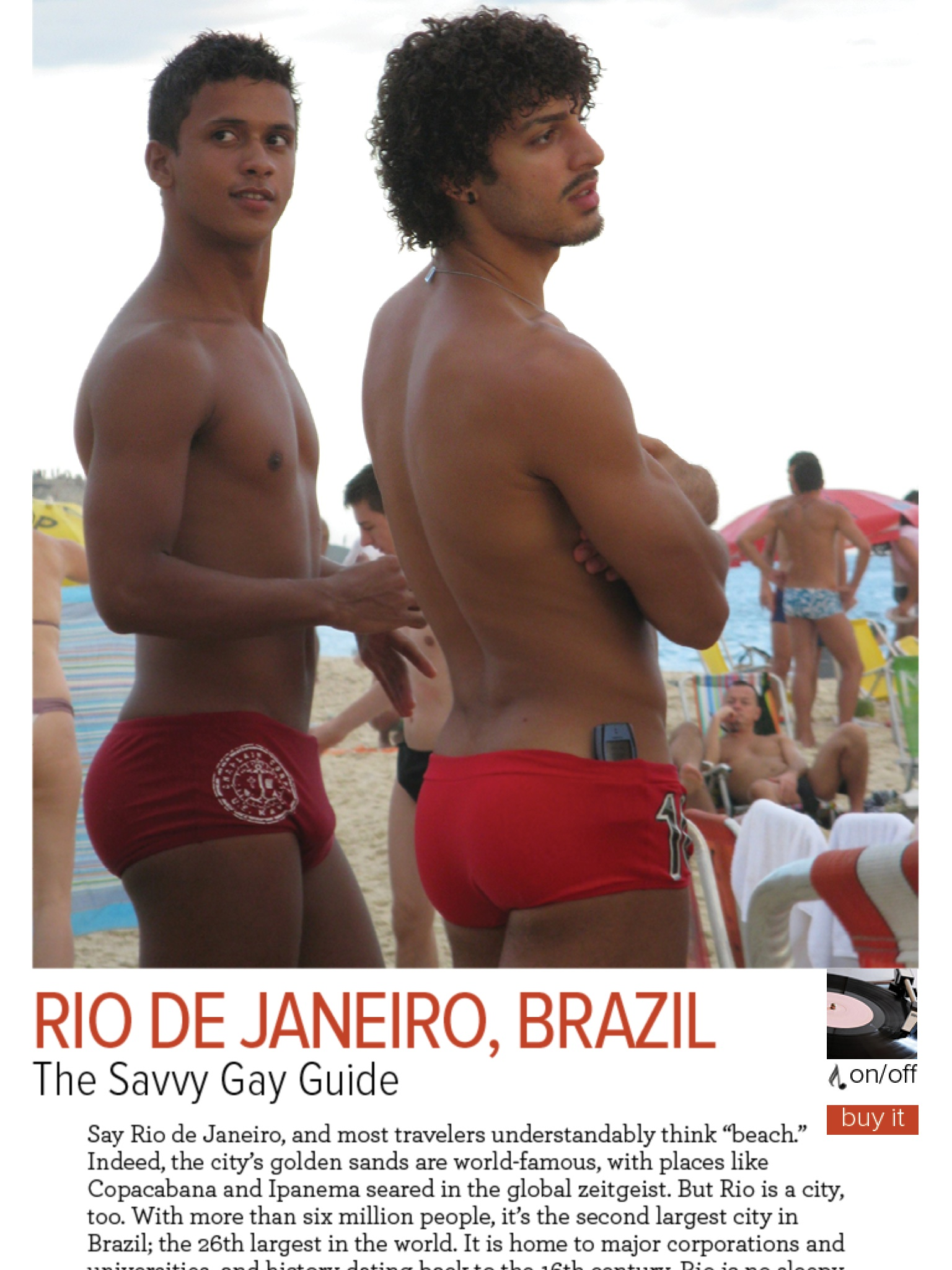 gay-brazil videos, page 2 - XVIDEOSCOM