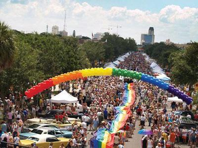 st-pete-pride-parade